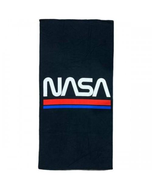 NASA Beach Towel