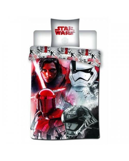 Star Wars starwars bedding Single duvet cover & Pillow Case Bed set